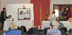 California Shohin Seminar - How it Works_Page_2