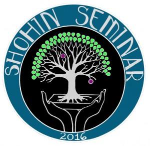Shohin 2016 Logo -web