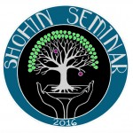 Shohin 2016 Logo-icon